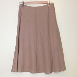 Talbots Women's Skirt